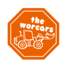 The_worcars