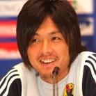 李 勇樹 ( Football0501 )