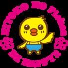 ひよこのピーちゃん ( hiyokopchan )