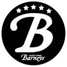DARTS SPACE Barneys ( Barneys )