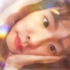 【魅力開花🌸】実咲(からから)🦥【永遠のわんぱく✨】 ( Misaki_karakara )