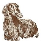 dog house Radish ( dog-house-RADISH )