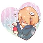 ぷちたこ ( puccini_0v0 )