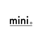 mini.official.buyshop_Tシャツ・パーカー ( mini_official_buyshop )