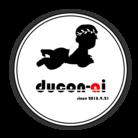 ducon-ai ( as2020 )