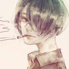 渡井 ももすけ ( momosuke_art )