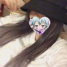 ちあき ( NP1xmY )