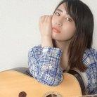 曵地リノ*ひきちだよ。シンガーキラキラハンター ( rino_singer )