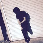 Zen@Web制作勉強中 ( zentarou01 )