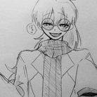 ねこねこ((゜∀。)) ( nekoneko_0924 )
