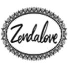 Zendalove