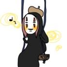 まー♪*゚(歩くメロンパン) ( 4m9_hamimi )