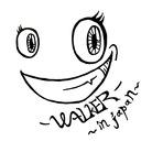 〜walker〜 ( walker-japan )
