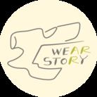 weAR Story ( HI_BINO )
