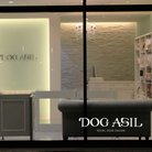 浜松市ペットサロン ドッグアシル ( dogasil )