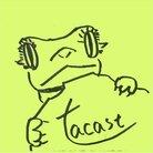 tacast放送局/教素 ( Tacast_ )