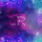 となりのR ( tonari_R )