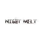 night melt ( nightmelt )