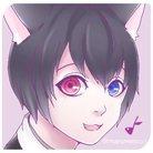 猫まる@歌い手志望 ( marumero212 )