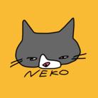 NEKO+ME ( waraguri )