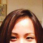 リョーチャン ( ryochan128 )