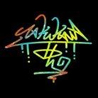 T-JOL@サブカル系グラフィティーライター ( tjol0707 )