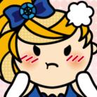 橘めいみ ( Tachiba7_Info )