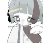 めむい ( mem_comu )
