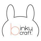 binkycraft. ( binkycraft )