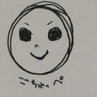 ごちゃっぺ ( akr_kei_i102 )