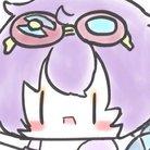 ☁︎くもり☁︎ ( kumori_cloudy_ )
