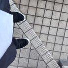 細谷 ( hosoya_san_san )