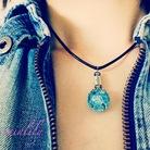 rainlily ( miki_rainlily )