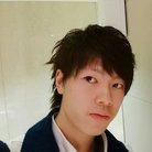 Daigo ( d5_wish2617 )