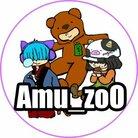 Amu_zoO Shop ( sikigames )