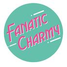 FANATIC CHARMY