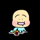 イセキサキ ( isekisaki )