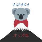 Ausaka ( ACheckW )