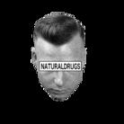 NATURALDRUGS ( natural_drugs )