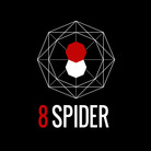 8SPIDER(エイトスパイダー) ( 8spider )