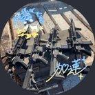 ごいな ( goina517 )
