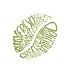 mameya_flat@マメヤフラット・コーヒー豆の焙煎屋 ( FlatMameya )