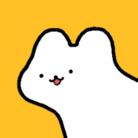 つねやま兄さん ( tuneyama23 )