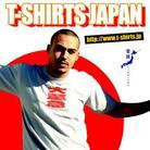 TシャツジャパンSUZURI店🇯🇵 ( tshirtsjapan )