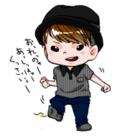 よしYoshi ITO ( thanks2music )