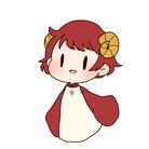 ばしこ ( nagu_org )