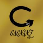 ヴァンクール ( GaGnAnT_keiba09 )