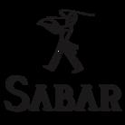 SABAR STORE ( DJ_OBAKE )