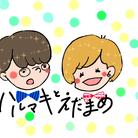 えだまめしょっぷ ( edamame_chan )