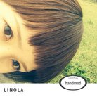 Linola ( suzpi2323 )
